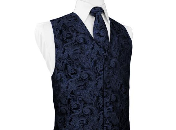 Tapestry-Midnight-Blue-Vest.jpg