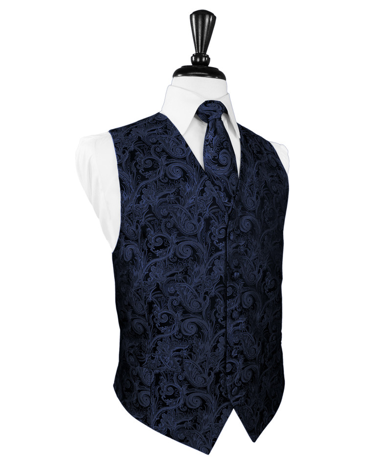 Tapestry-Midnight-Blue-Vest.jpg