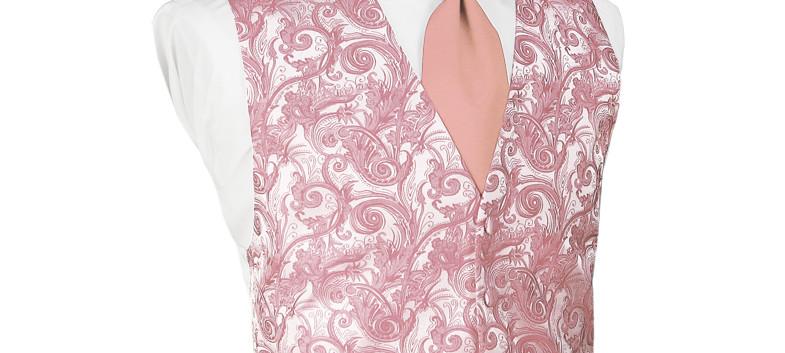 Tapestry-Coral-Vest.jpg