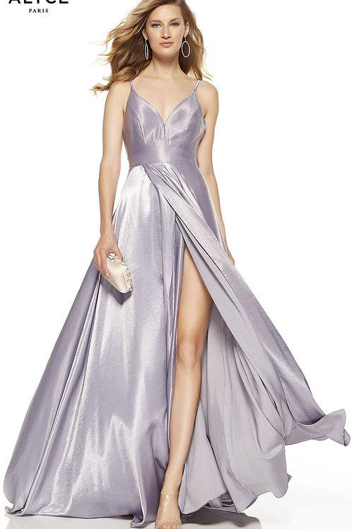 Alyce Formal Dress 60624