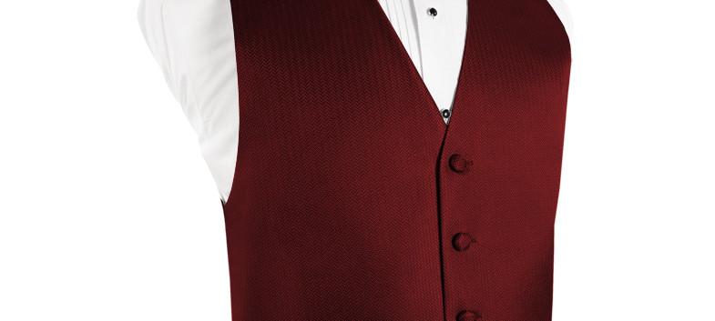 Herringbone-Claret-Vest.jpg