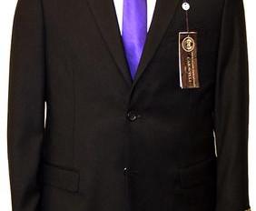 Suit inventory reduction sale