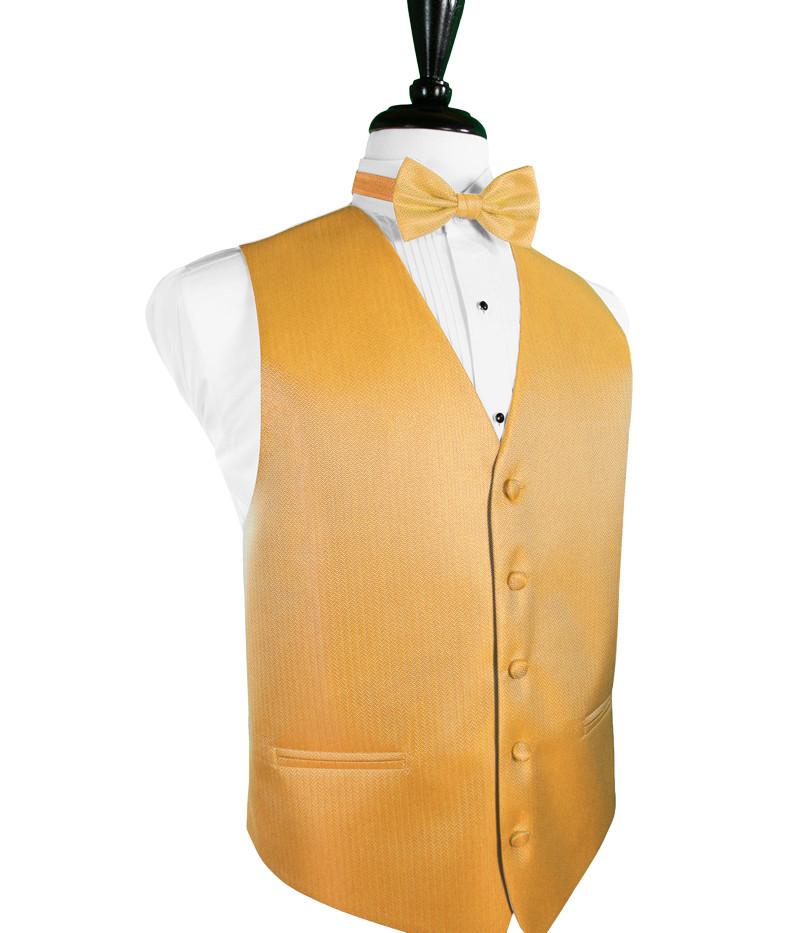 Herringbone-Mandarin-Vest.jpg