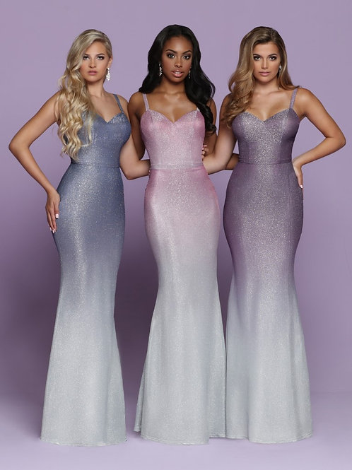 Sparkle Prom hombre style 72055