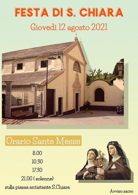 Manifesto Santa Chiara 2021.jpeg