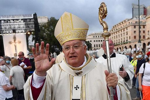 Tasca Vescovo.jpg