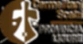 Logo Carmelitani.png