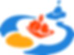 logo pastorale giovanile.png