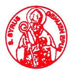 Logo Diocesi Genova.jpg