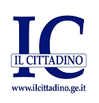 Logo il cittadino.png
