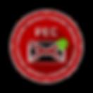 logo%20pec_edited.png
