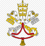 stemma vaticano.jpg