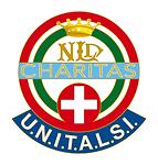 Logo Unitalsi.png