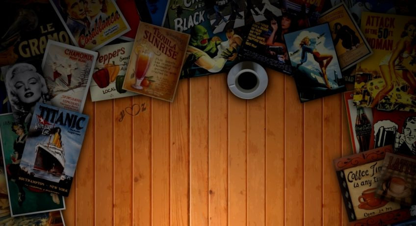 riviste wallpaper.jpg