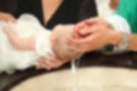 Il-Battesimo.jpg