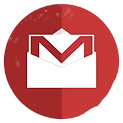 logo%20gmail_edited.png