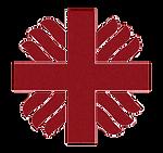 Stemma-Caritas.png