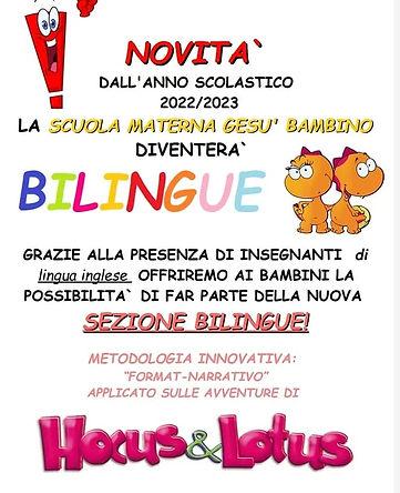 Bilinguismo Scuola.jpeg