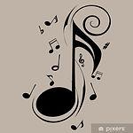 logo coro.jpg