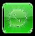 icona%20whatsapp_edited.png