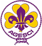 logo_Agesci_edited.png