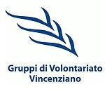 Volont Vincenziano.jpg