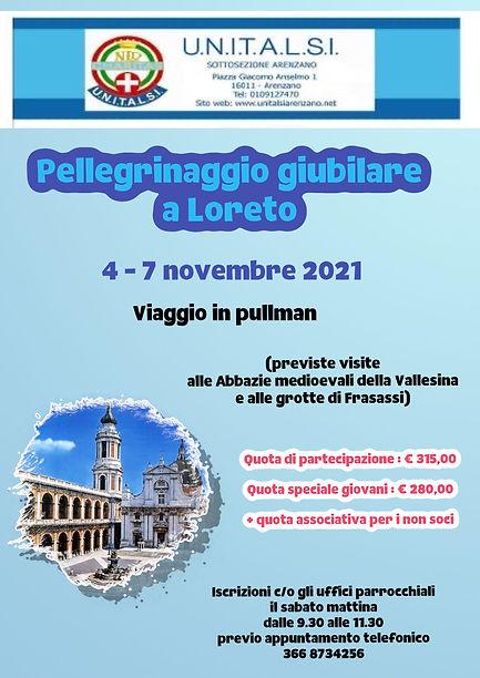 Locandina Loreto 2021.JPG