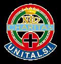 logo%20unitalsi_edited.png