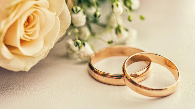 fedi-matrimonio-162858.660x368.jpg