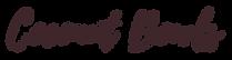 coconutbowls_logotype_3E262A-01_50f30644-0dac-48d4-a356-8907d98e6b09_410x.png