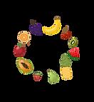 tanv logo.png1.png