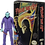 Thumbnail: NECA Friday the 13th: Classic Video Game Appearance Jason