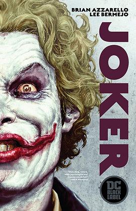Joker (DC Black Label)