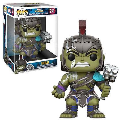 Hulk (Thor Ragnarok) 10 inch
