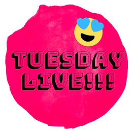 tuesday live button pink.png