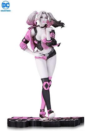 Harley Quinn Valentine's Variant Statue (Artgerm Design)
