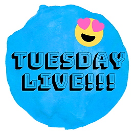 tuesday live button.png
