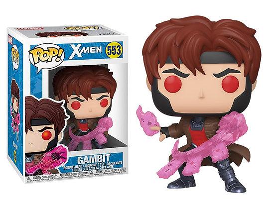 X-Men Classic Gambit Funko POP!