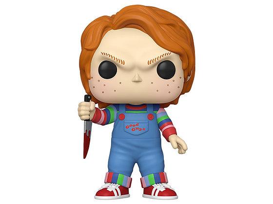 """Pop - Chucky 10"""""""