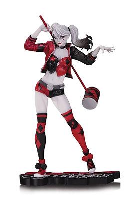 Harley Quinn by Philip Tan Statue