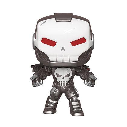 Marvel POP: Punisher War Machine