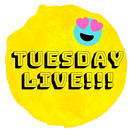 tuesday live button yellow.png