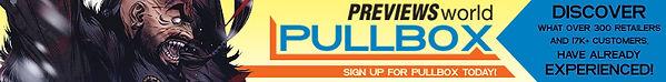 Pullbox_Retailer728x90.jpg