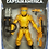 Thumbnail: Marvel Legends: A.I.M. Solider - Mandroid Build A Figure