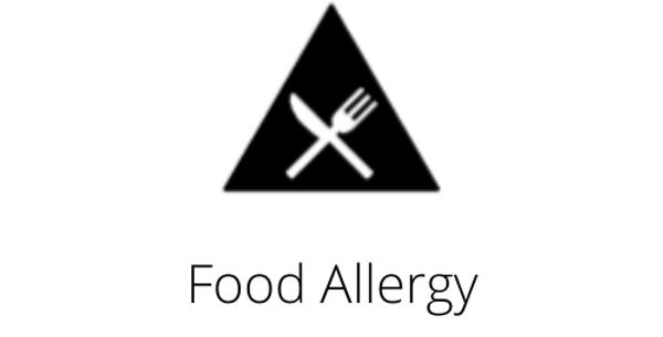 Food Allergy Training