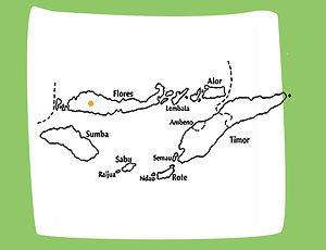 Peta-Ngada1.jpg