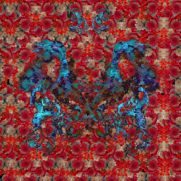 Burterfly_effect_tapesry_LR.jpg