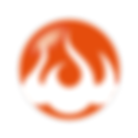 odisee-development-flame-logo-01.png