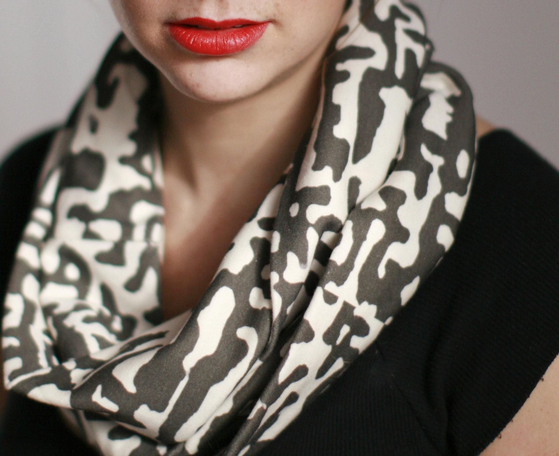 ZigZag - knit
