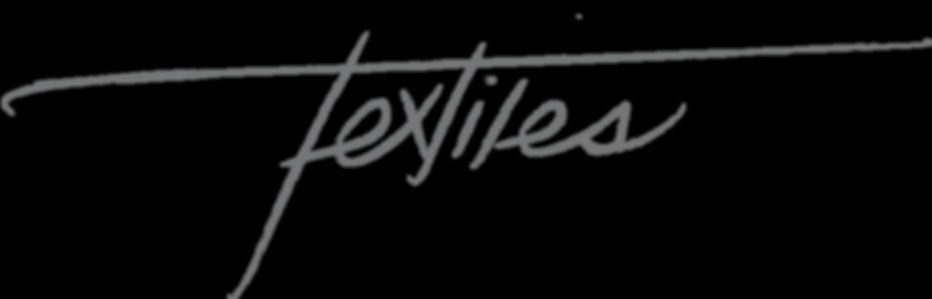 SharronHedgesTextiles